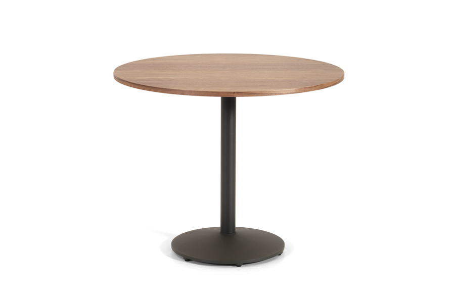 Campus Cafe Table (Round)