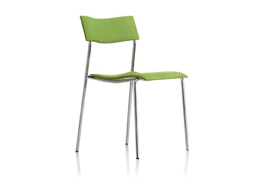 Campus Chair