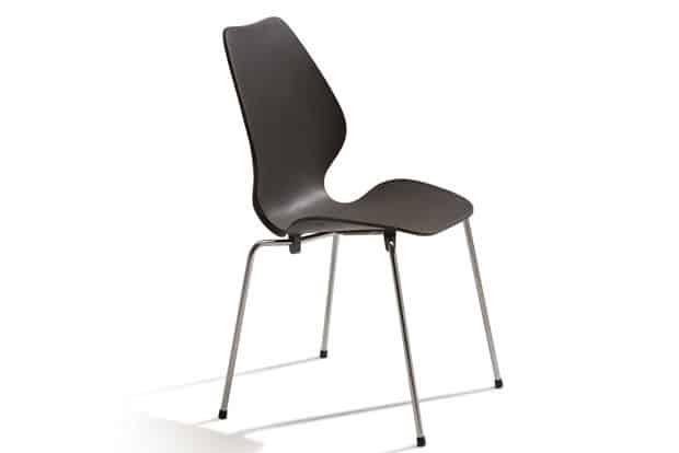 ForaForm City Plastic Chair