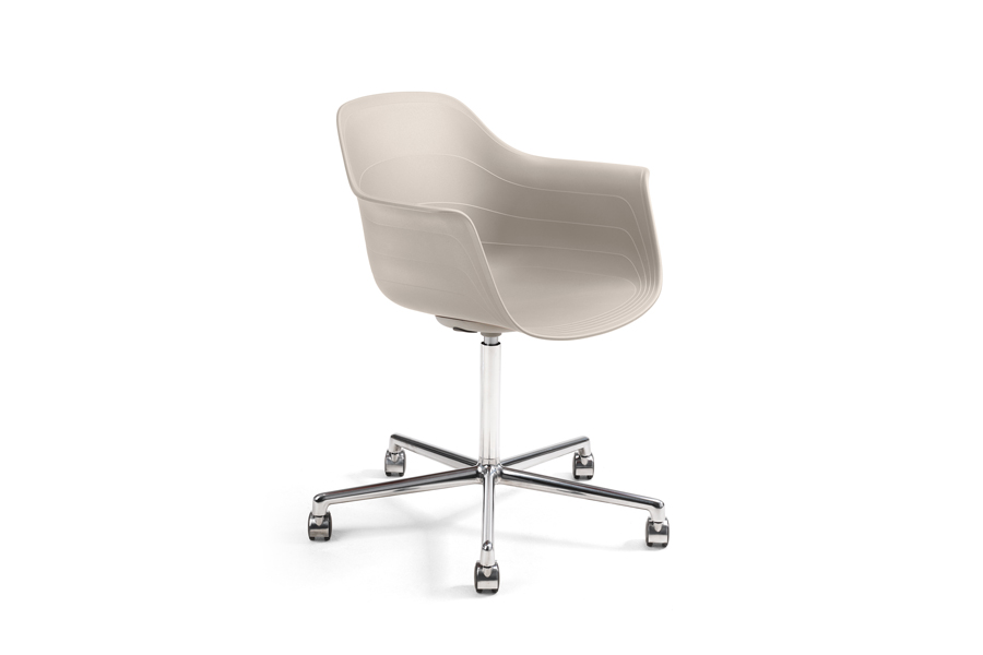 Grade Plus Chair