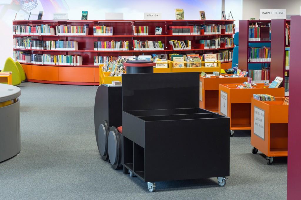kongsberg_public_library_no_005