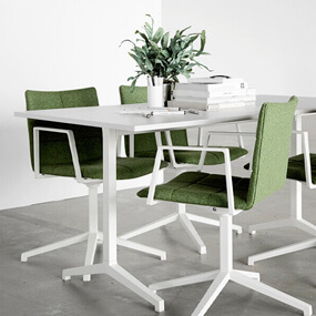 Archal Table