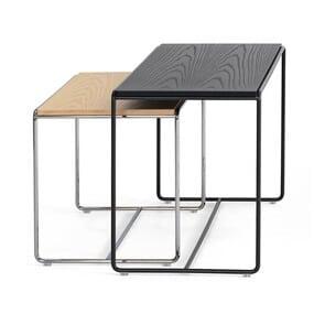 Cajal Table
