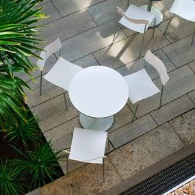 Campus Air Chairs