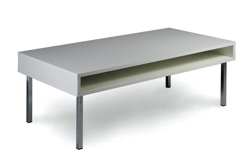 BCI-Rectangular-Side-Table
